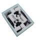 Набор светодиодного головного света UP-7HL-9005W-4000Lm (HB3, 4000 лм, холодный белый) Превью 4