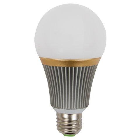 Корпус світлодіодної лампи SQ-Q23 7W (E27) Прев'ю 1