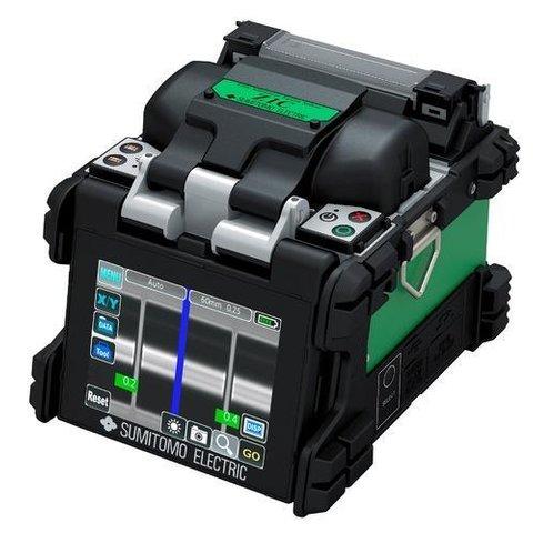 Сварочный аппарат для оптоволокна Sumitomo Z1C