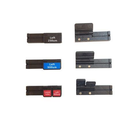 Зварювальний апарат для оптоволокна EasySplicer Mark 2 Прев'ю 5