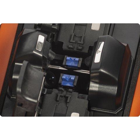 Зварювальний апарат для оптоволокна Signalfire AI-9 Прев'ю 4